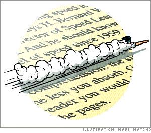 http://tufsreception.files.wordpress.com/2012/06/speedreading.jpg